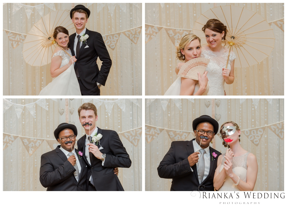riankas wedding photography kelvin jessica johannesburg country club00099