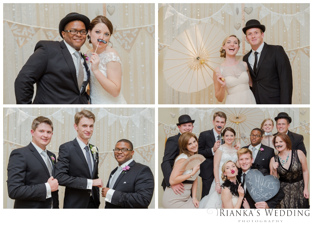 riankas wedding photography kelvin jessica johannesburg country club00100
