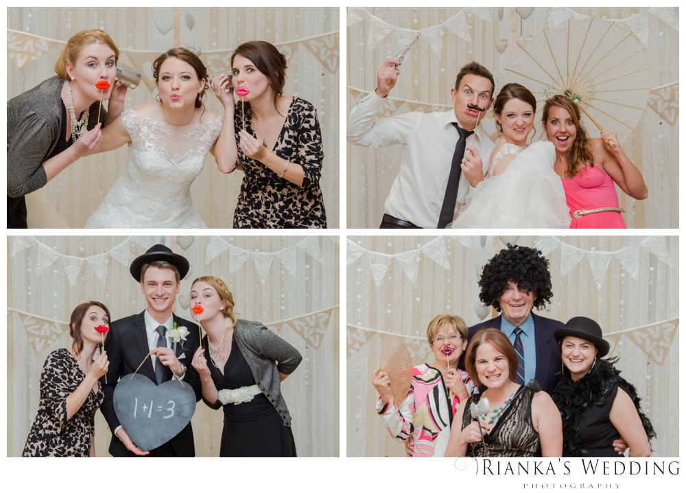 riankas wedding photography kelvin jessica johannesburg country club00101