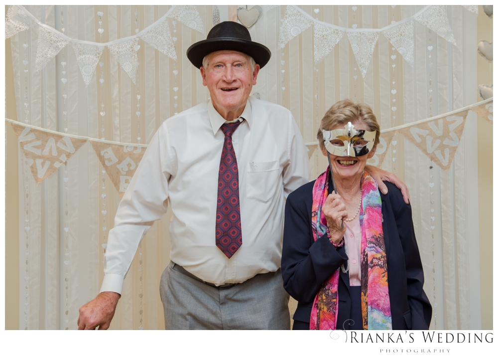 riankas wedding photography kelvin jessica johannesburg country club00103