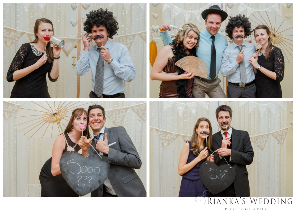 riankas wedding photography kelvin jessica johannesburg country club00105