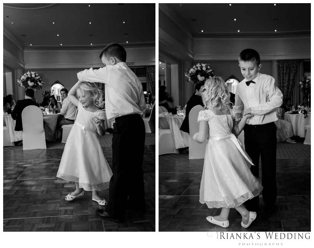 riankas wedding photography kelvin jessica johannesburg country club00106