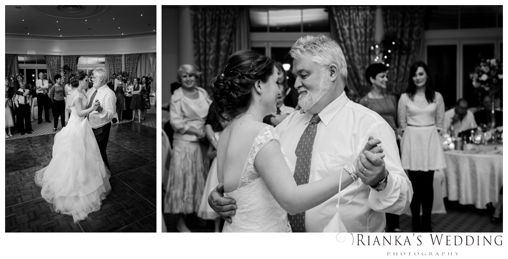 riankas wedding photography kelvin jessica johannesburg country club00109