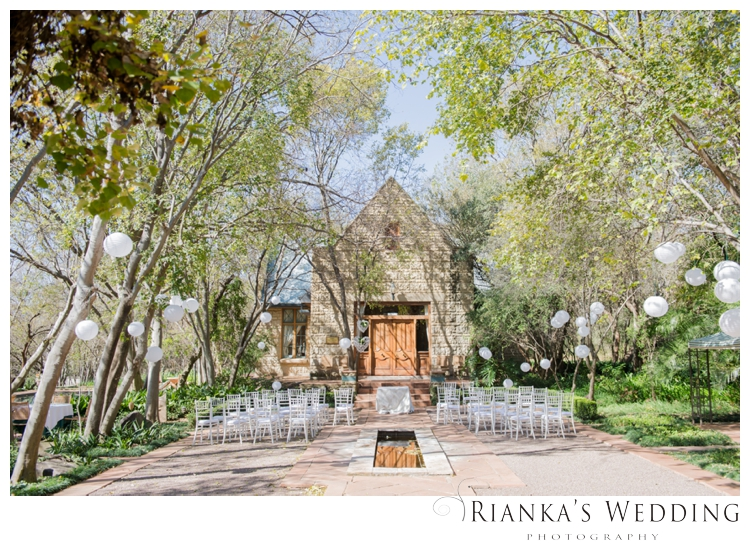 riankas weddings de hoek sam gerard wedding000030