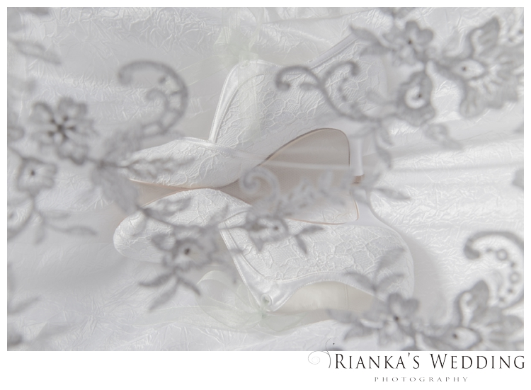 riankas weddings de hoek sam gerard wedding000060