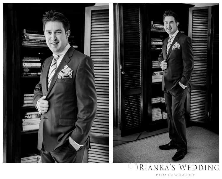 riankas weddings de hoek sam gerard wedding000080