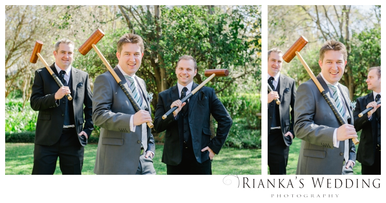 riankas weddings de hoek sam gerard wedding000130