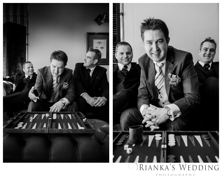 riankas weddings de hoek sam gerard wedding000140