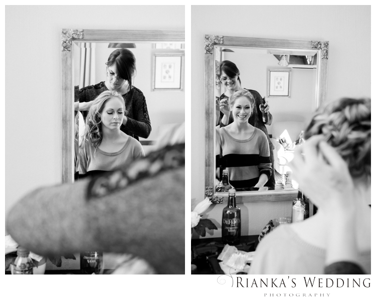 riankas weddings de hoek sam gerard wedding000150