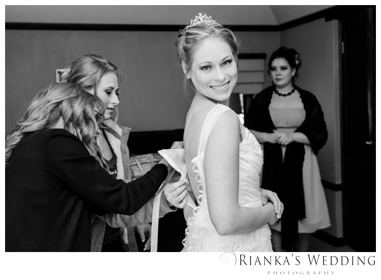 riankas weddings de hoek sam gerard wedding000160
