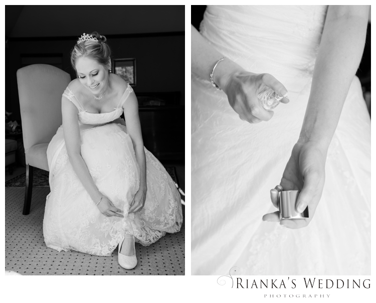 riankas weddings de hoek sam gerard wedding000180