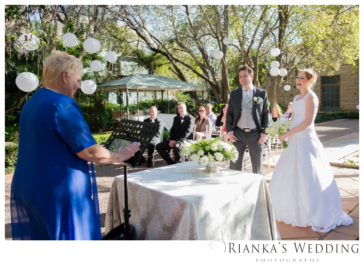 riankas weddings de hoek sam gerard wedding000320