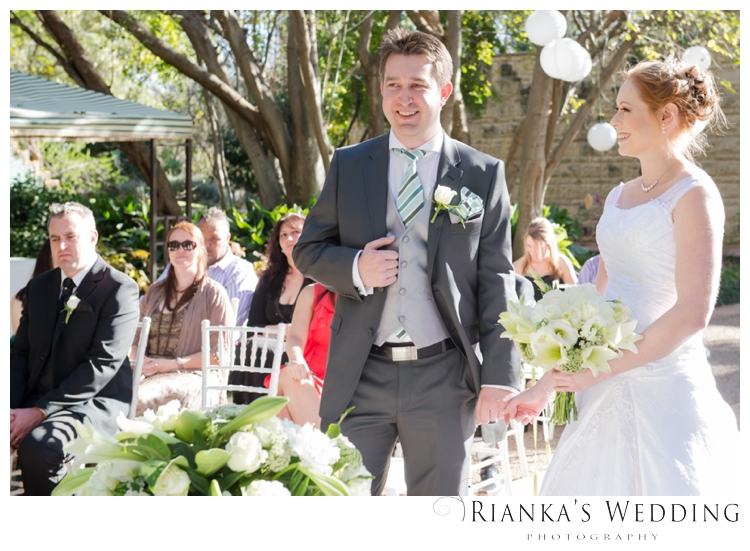 riankas weddings de hoek sam gerard wedding000330