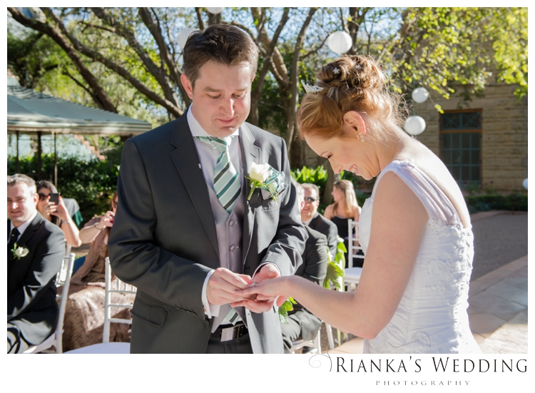 riankas weddings de hoek sam gerard wedding000360