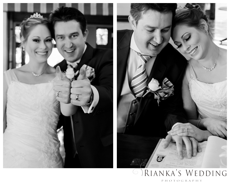 riankas weddings de hoek sam gerard wedding000380