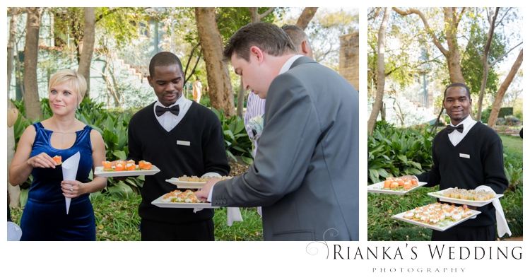 riankas weddings de hoek sam gerard wedding000430