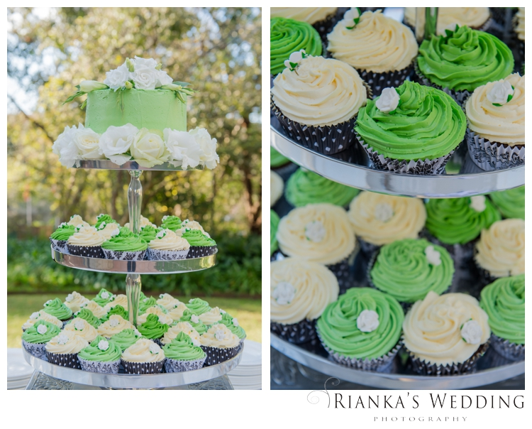 riankas weddings de hoek sam gerard wedding000440