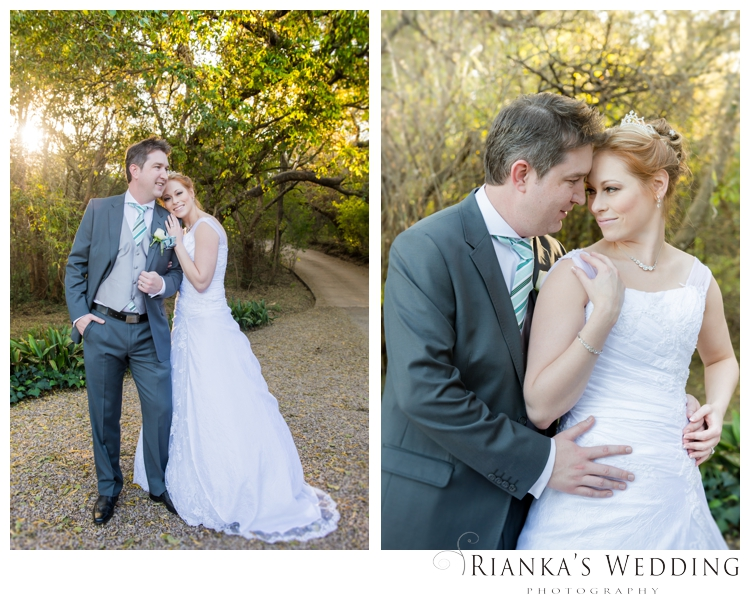 riankas weddings de hoek sam gerard wedding000490