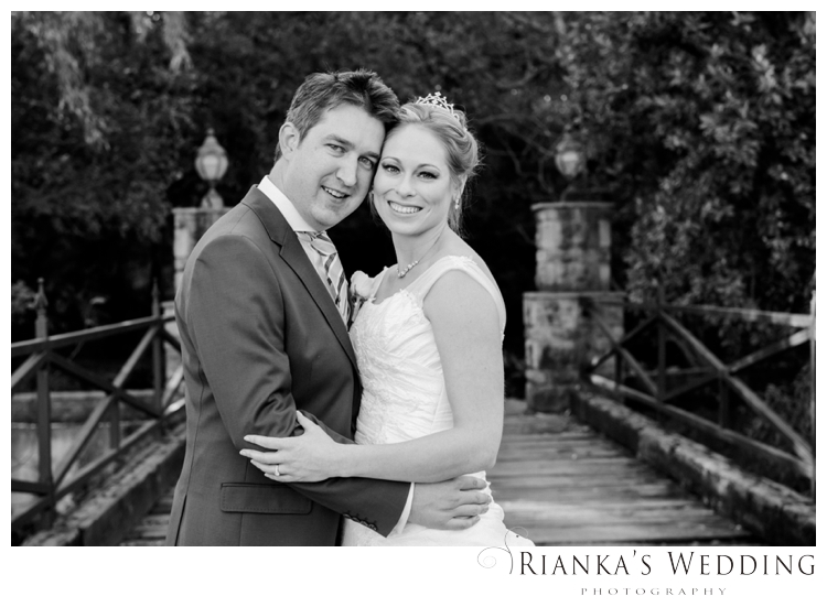 riankas weddings de hoek sam gerard wedding000510