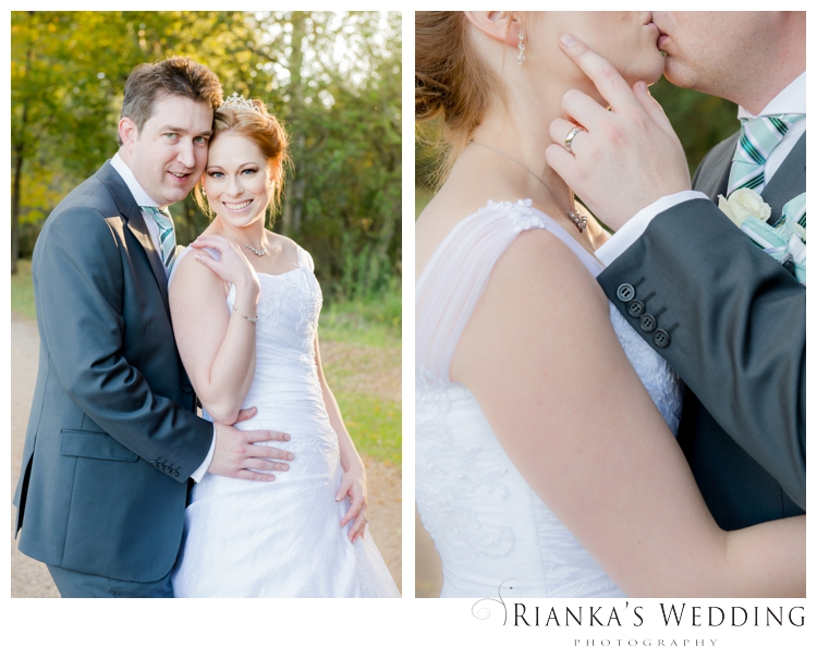 riankas weddings de hoek sam gerard wedding000540