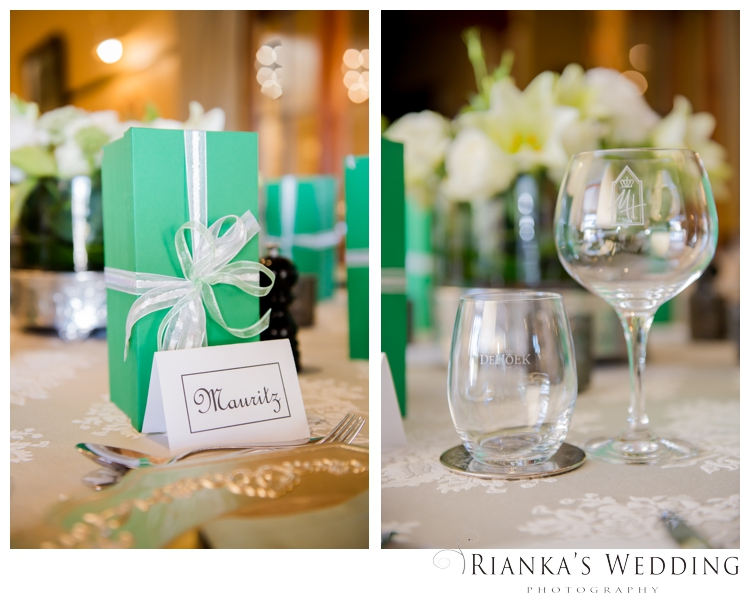 riankas weddings de hoek sam gerard wedding000590