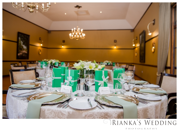riankas weddings de hoek sam gerard wedding000640