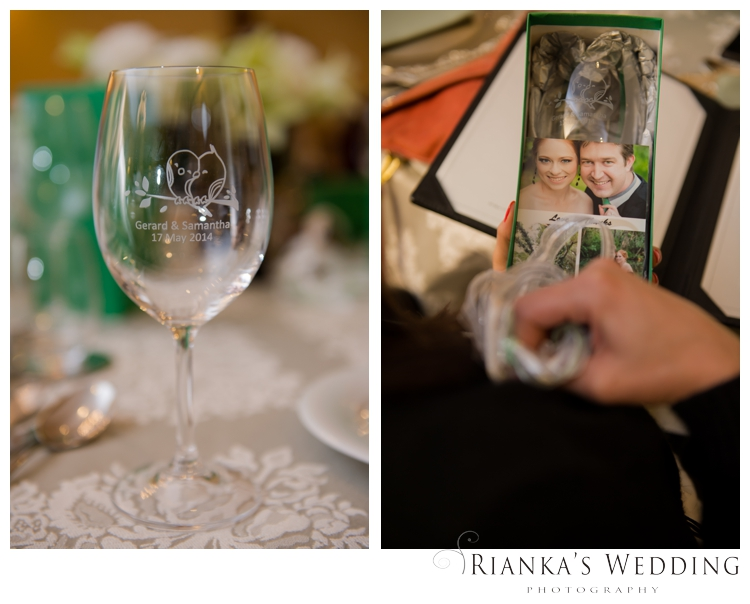 riankas weddings de hoek sam gerard wedding000720