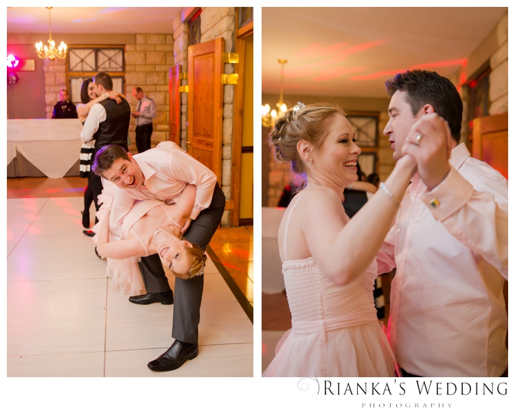 riankas weddings de hoek sam gerard wedding000790