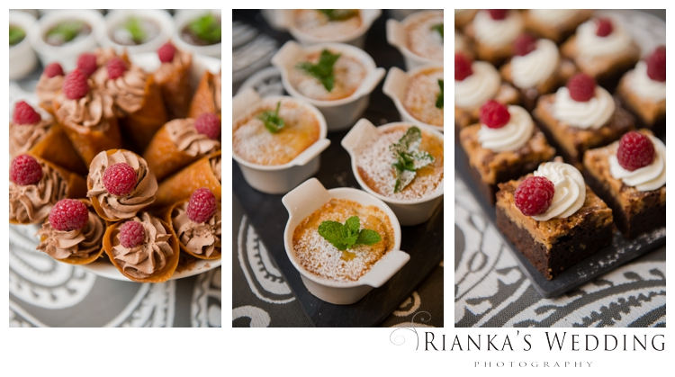 riankas weddings de hoek sam gerard wedding000810