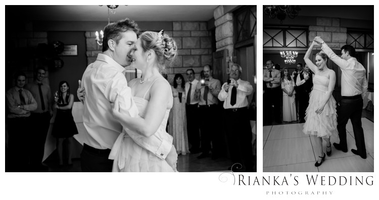 riankas weddings de hoek sam gerard wedding000820