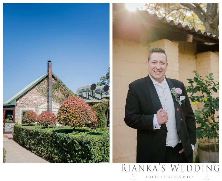 riankas wedding photography natasha ryan casalinga00002