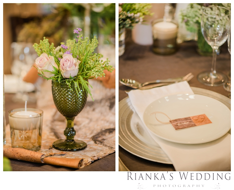 riankas wedding photography natasha ryan casalinga00006