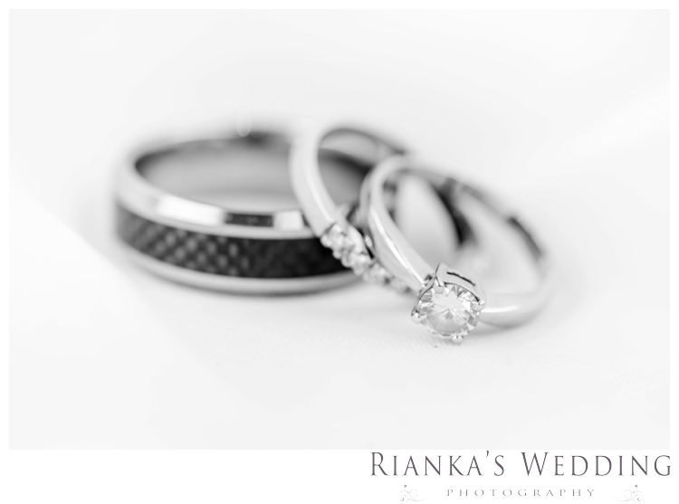riankas wedding photography natasha ryan casalinga00012