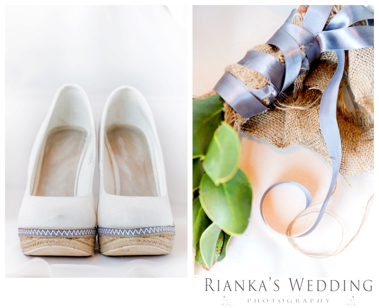 riankas wedding photography natasha ryan casalinga00014