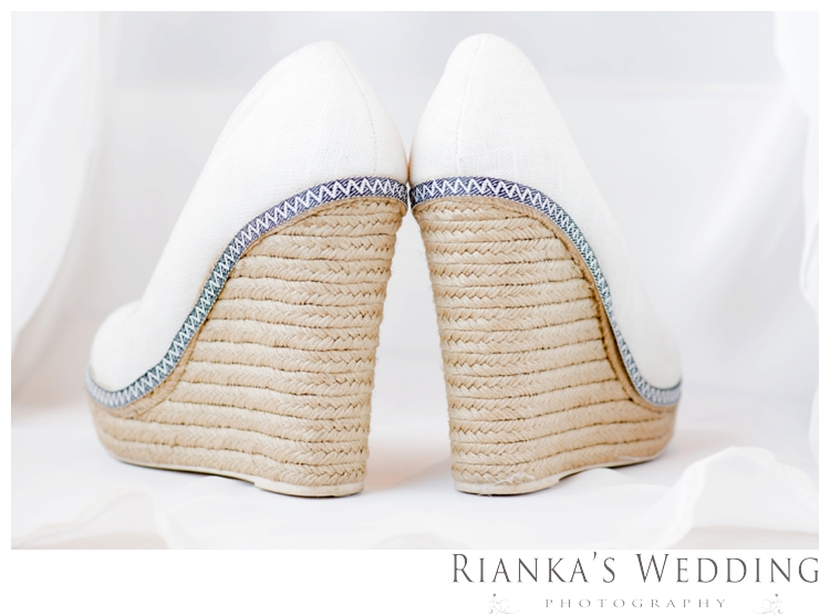 riankas wedding photography natasha ryan casalinga00015