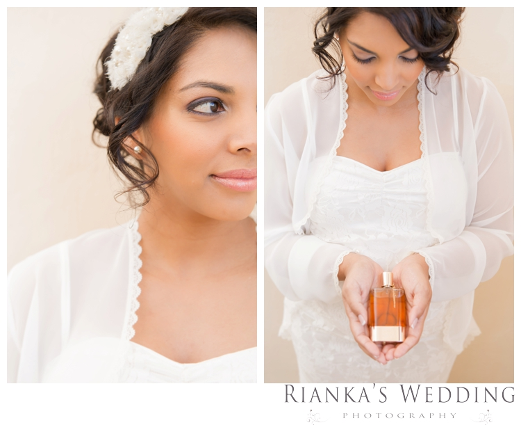 riankas wedding photography natasha ryan casalinga00022