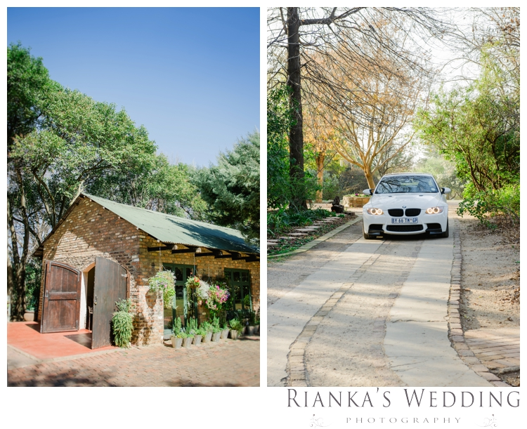riankas wedding photography natasha ryan casalinga00027