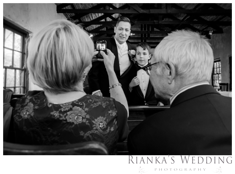 riankas wedding photography natasha ryan casalinga00028