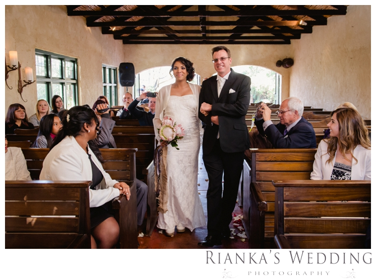 riankas wedding photography natasha ryan casalinga00029