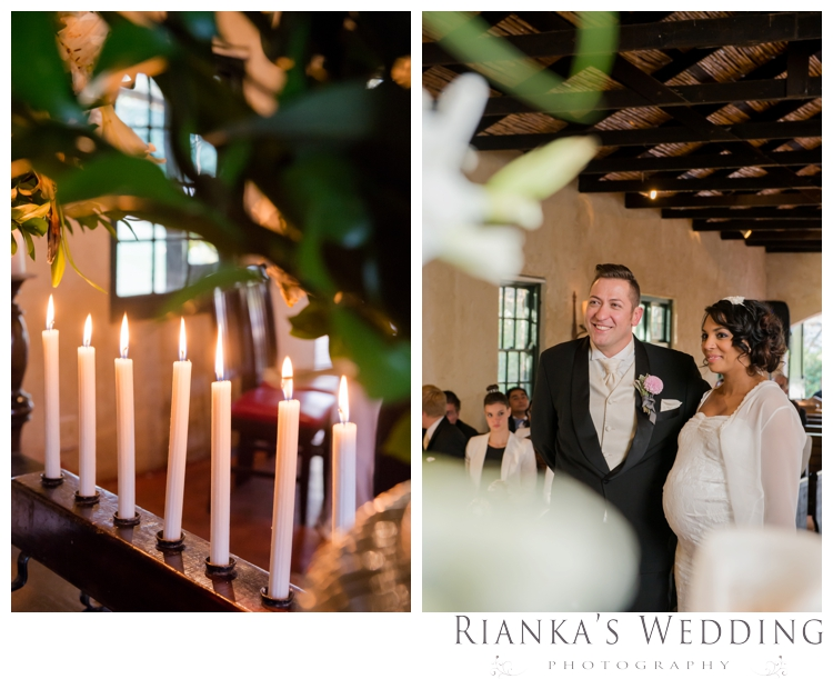 riankas wedding photography natasha ryan casalinga00031