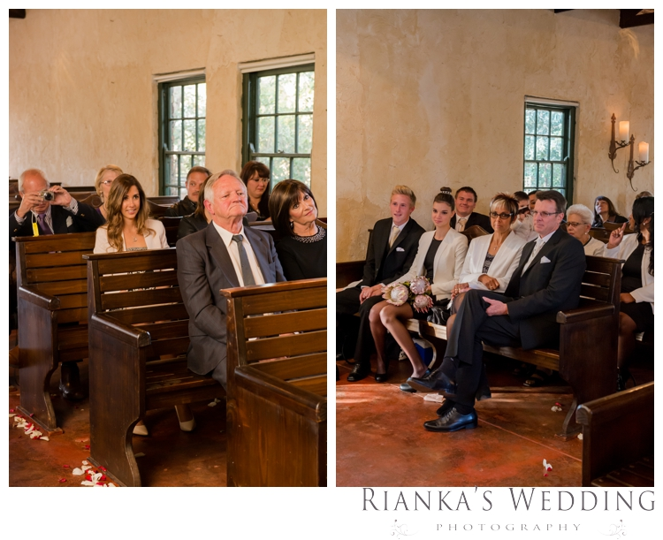 riankas wedding photography natasha ryan casalinga00032
