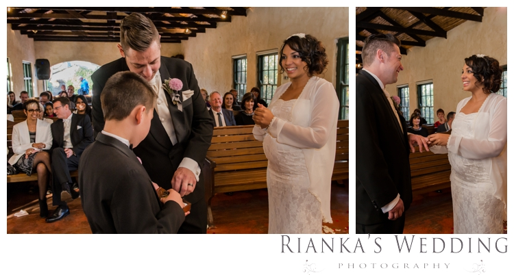riankas wedding photography natasha ryan casalinga00033