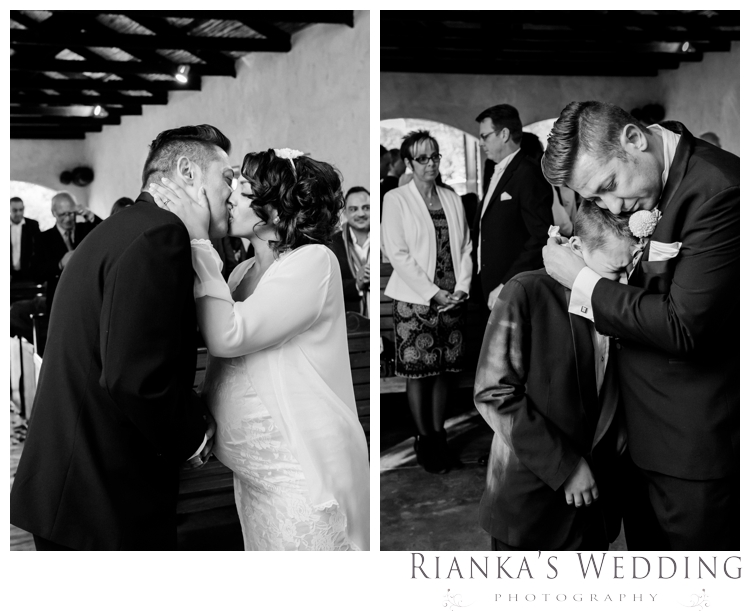 riankas wedding photography natasha ryan casalinga00035