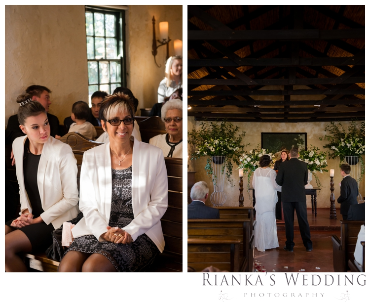 riankas wedding photography natasha ryan casalinga00036