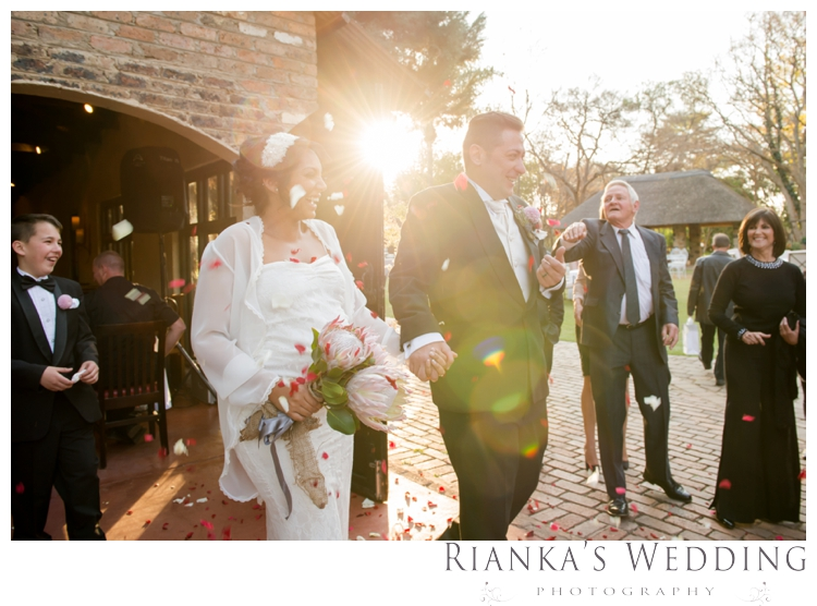 riankas wedding photography natasha ryan casalinga00038