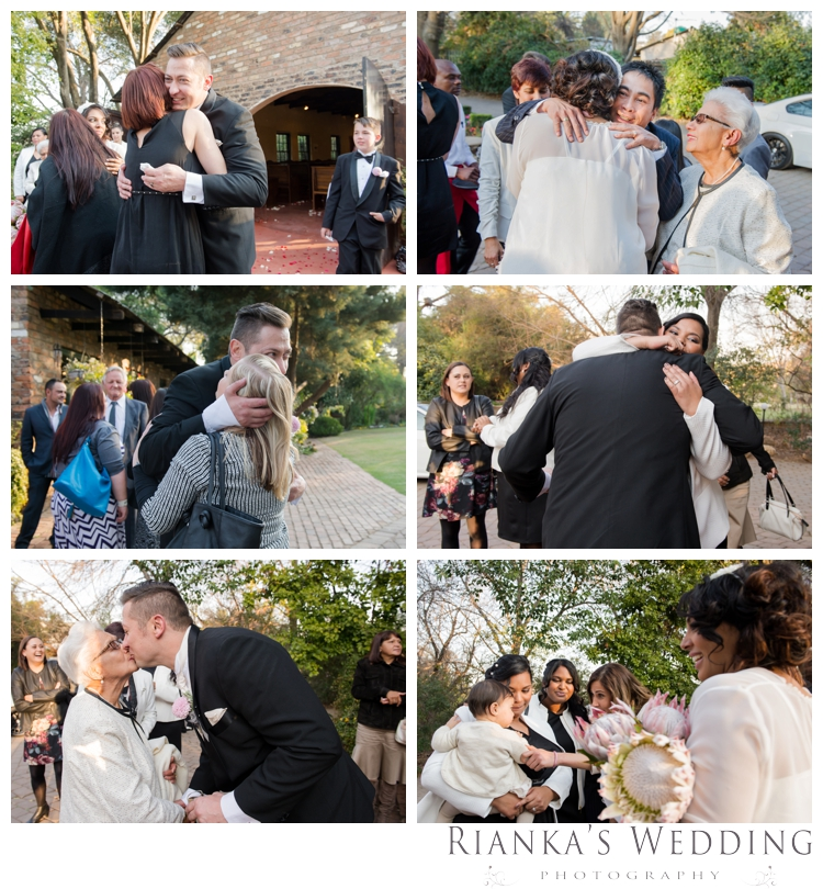 riankas wedding photography natasha ryan casalinga00039