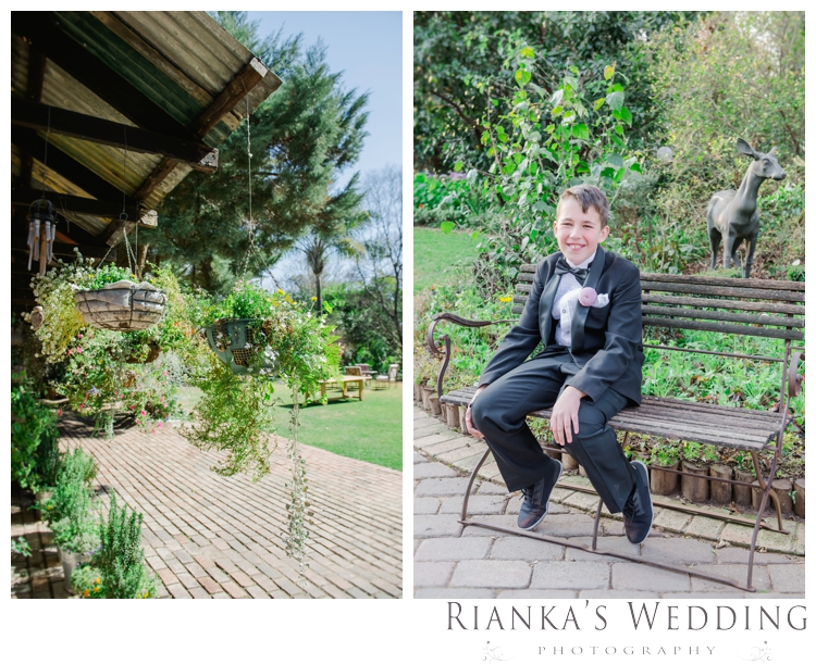 riankas wedding photography natasha ryan casalinga00040