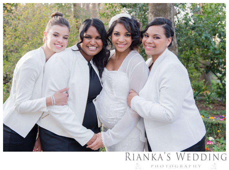 riankas wedding photography natasha ryan casalinga00041