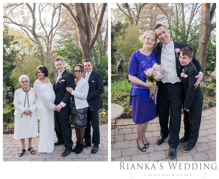 riankas wedding photography natasha ryan casalinga00042