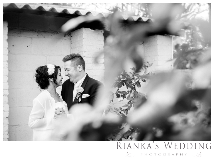 riankas wedding photography natasha ryan casalinga00044